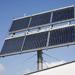 Rururowe kolektory solarne